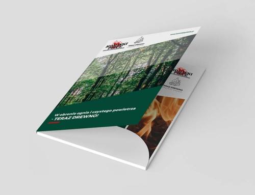 ABC ekologii palenia drewnem (szczapami, brykietem, pelletem)