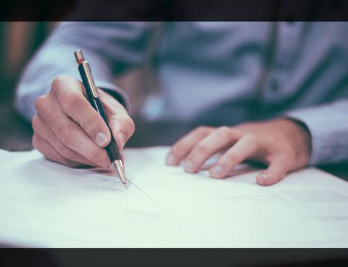 Petycja o stwierdzenie nieważności uchwał lub wskazanie że uchwały zostały wydane z naruszeniem prawa